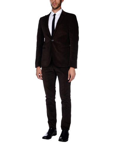 ALESSANDRO GILLES Costume homme