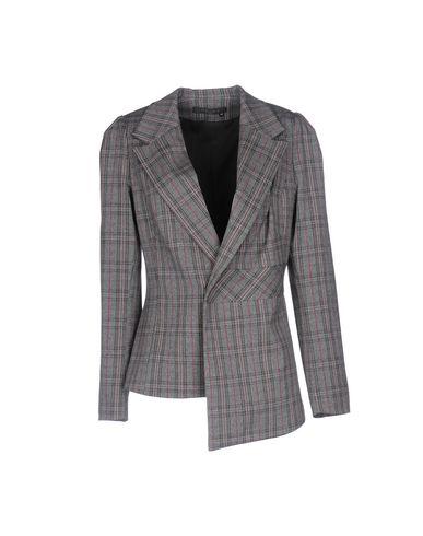 Пиджак от HEFTY