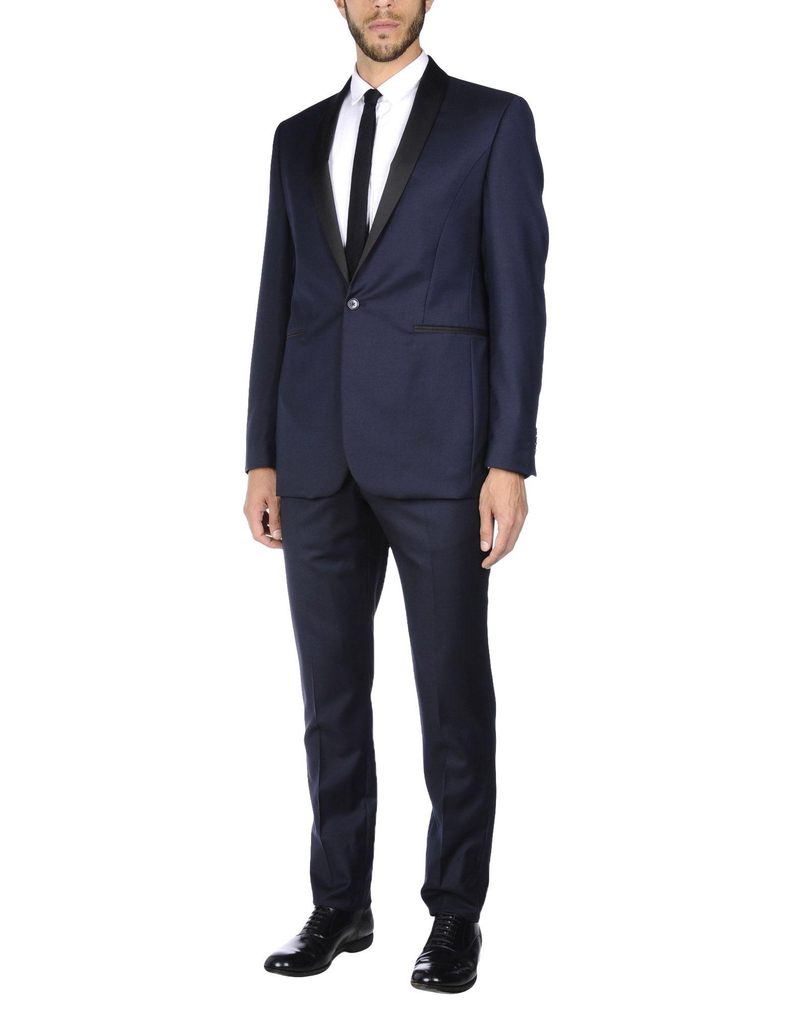THE SUITS ANTWERP Костюм the suits antwerp повседневные брюки