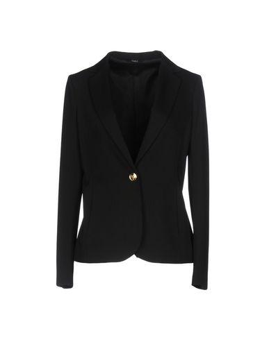 Пиджак от CARLA G.