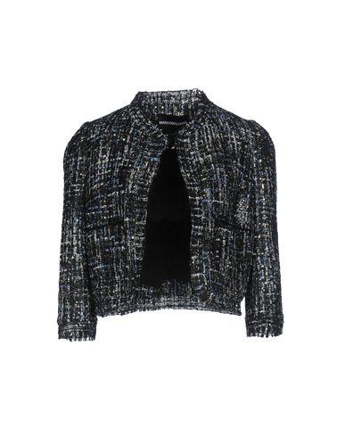 Пиджак от MARCO BOLOGNA