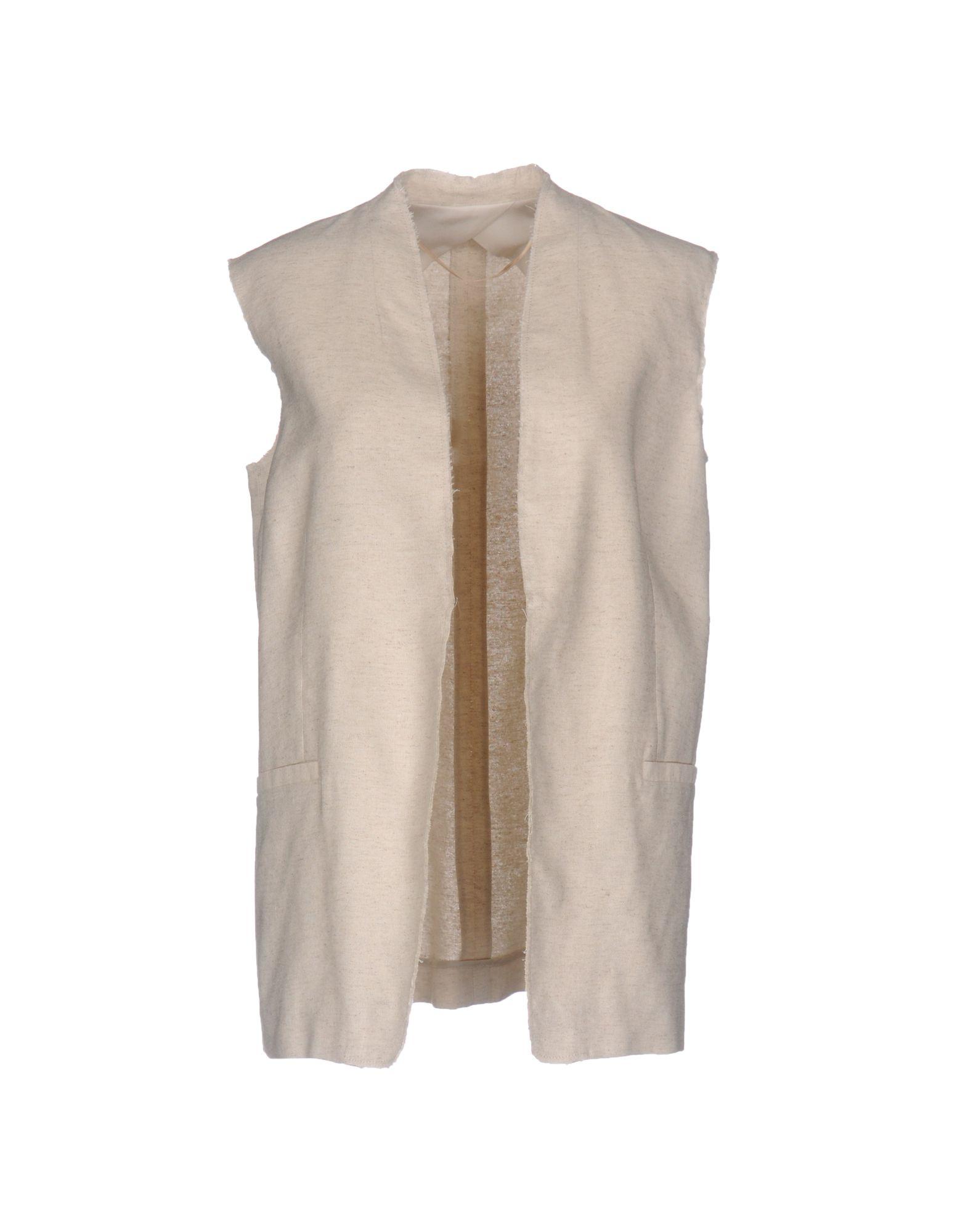 PINKO Пиджак пиджаки pinko пиджак