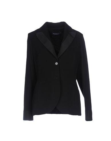 Пиджак от METRADAMO