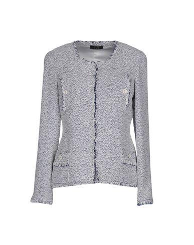 Пиджак от LE COL
