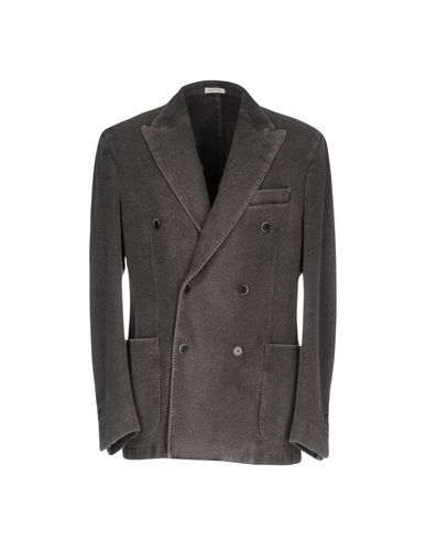 HYDRO by ANGELO NARDELLI Veste homme
