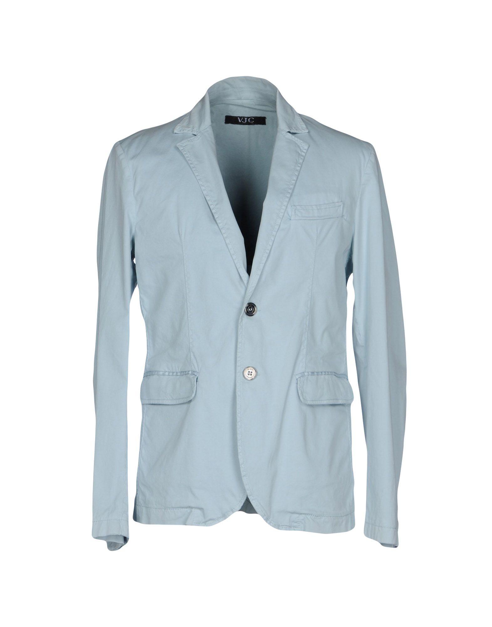 VERSACE JEANS COUTURE Пиджак футболка versace jeans couture футболки с коротким рукавом