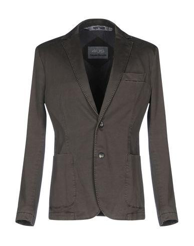Пиджак от CESARE PACIOTTI 4US