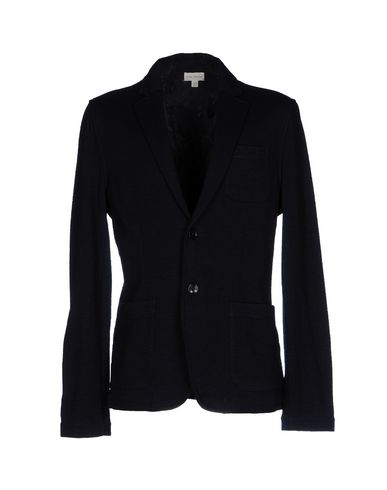 Пиджак от CLUB MONACO