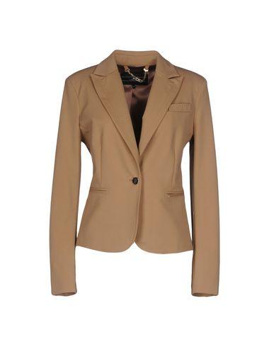 Пиджак от ELISABETTA FRANCHI 24 ORE