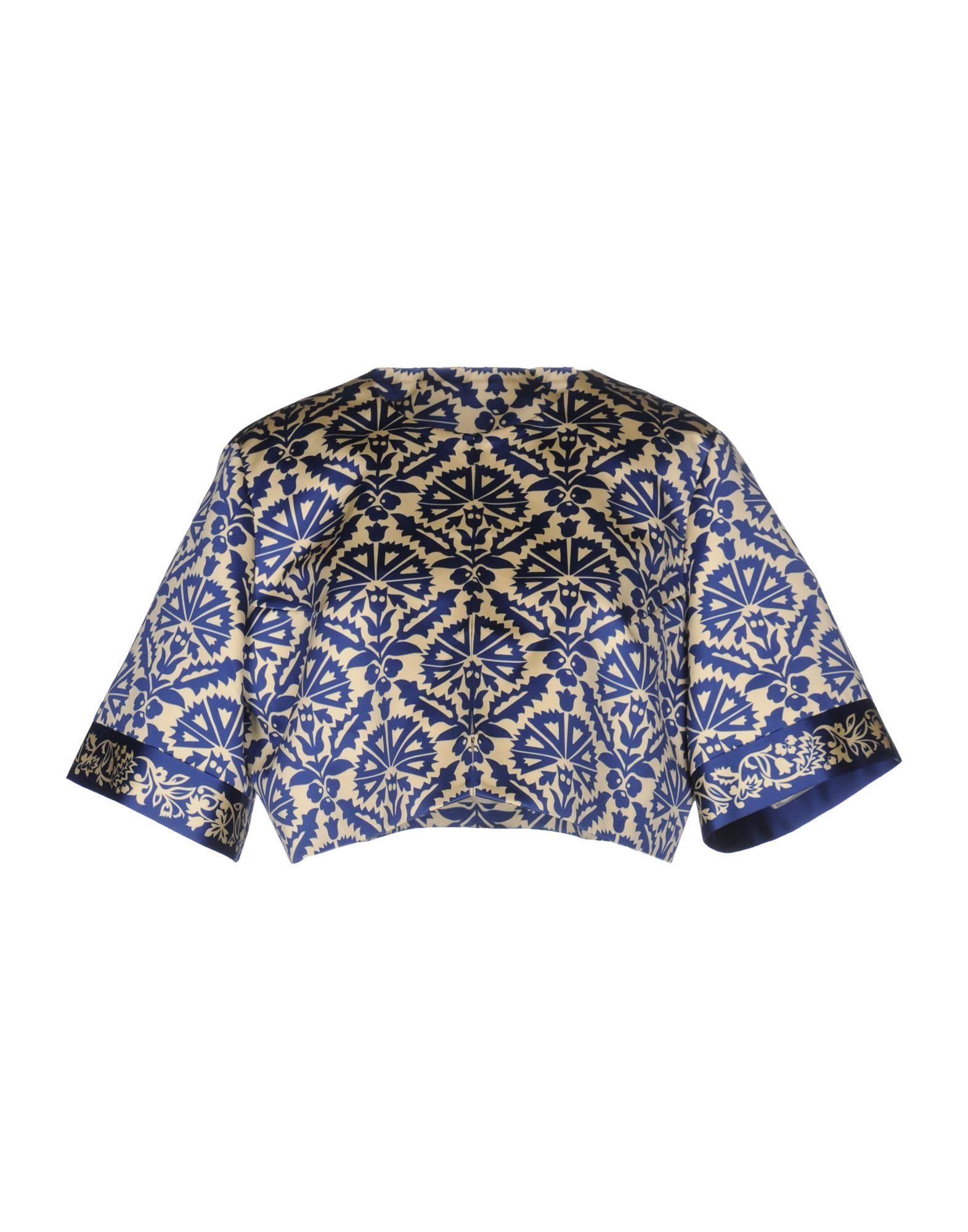 ANDREW GN Пиджак цены онлайн