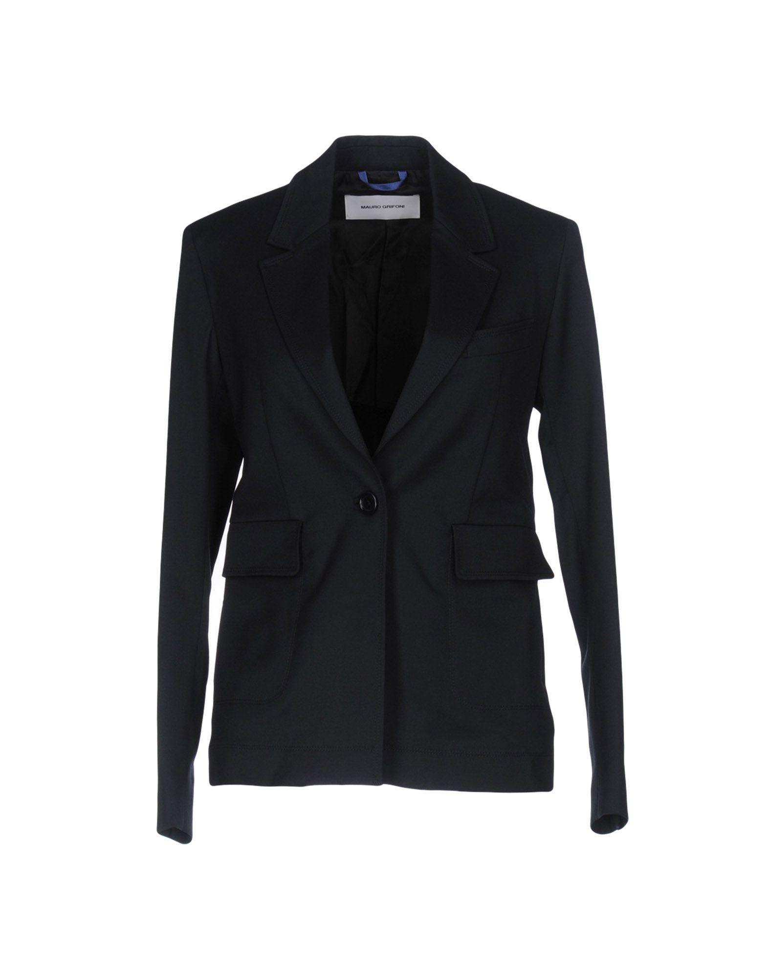 Κορυφαία προϊόντα για Ρούχα - Ακριβότερα Προϊόντα - Σελίδα 3926 ... 57d3d38e434