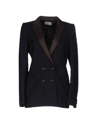 Пиджак от KOLOR