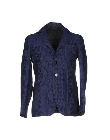 Пиджак от CHRISTIAN PELLIZZARI