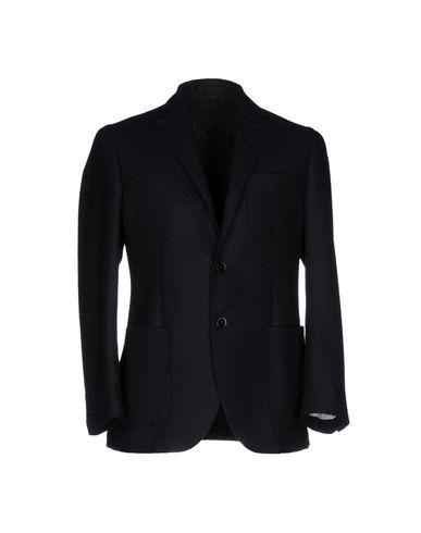 Пиджак от AMBROSIO