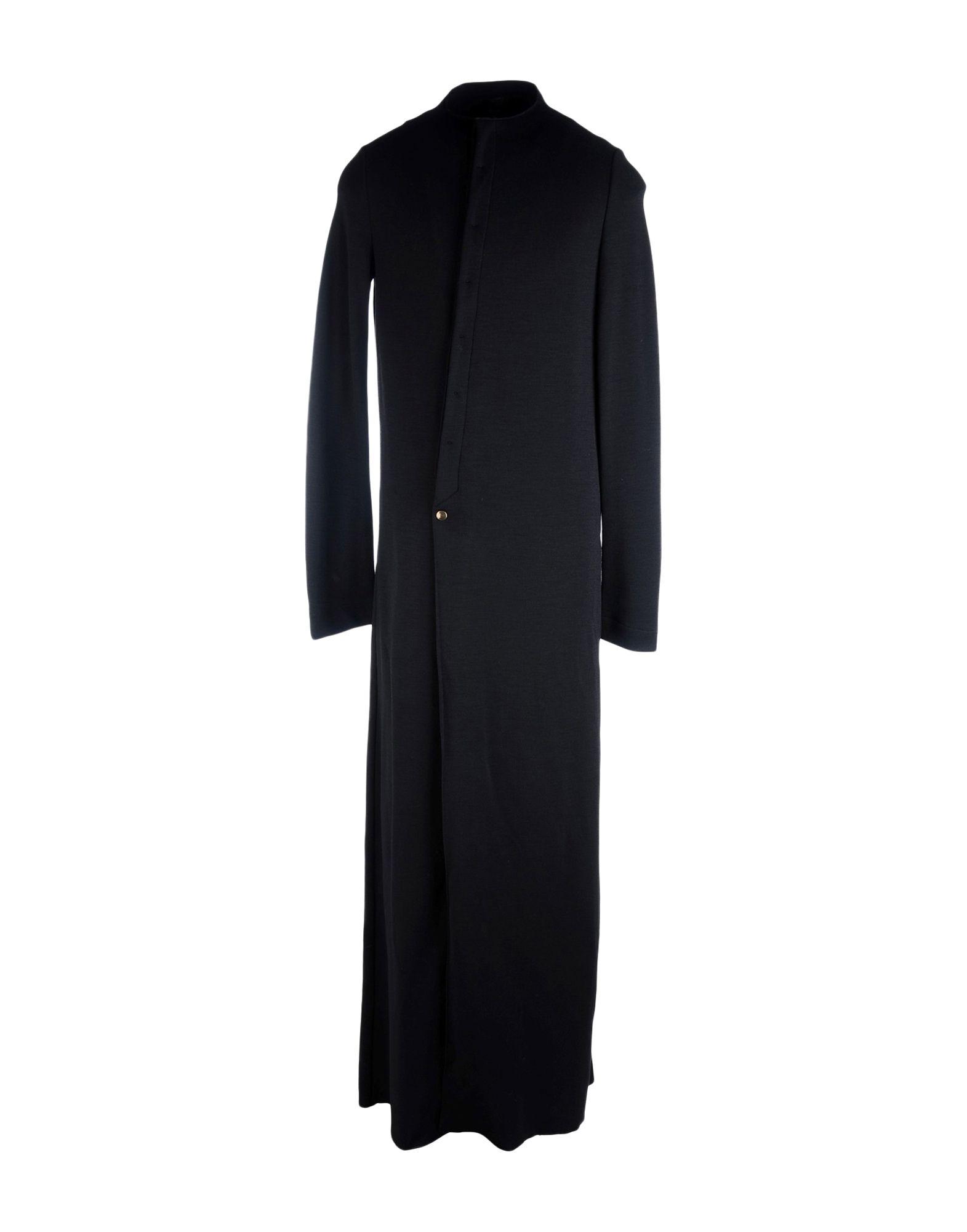 где купить  THAMANYAH Легкое пальто  по лучшей цене