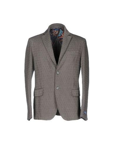 Пиджак от DIMATTIA