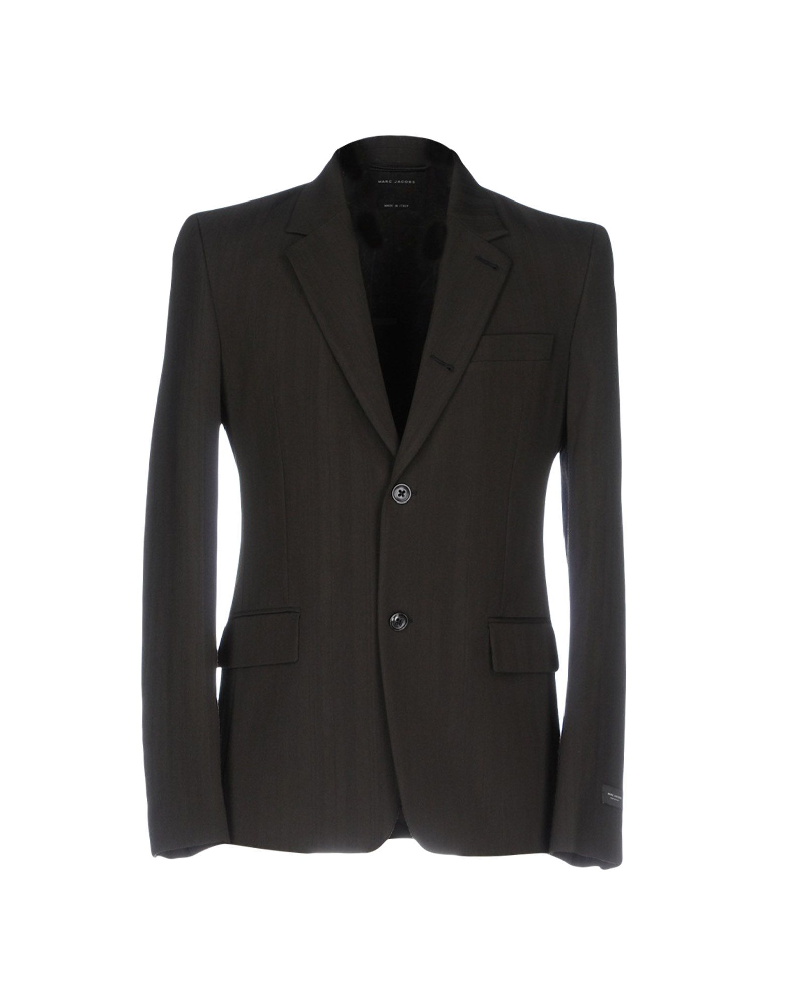 marc jacobs male marc jacobs blazers