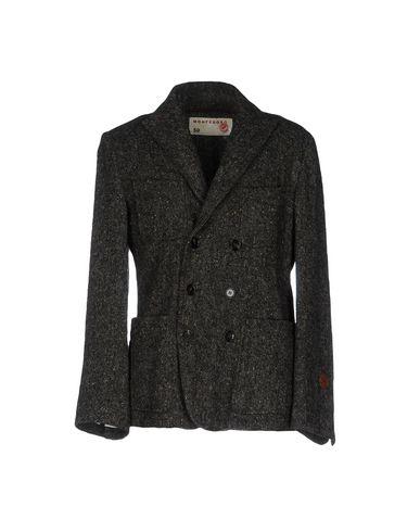 Пиджак от MONTEDORO RED