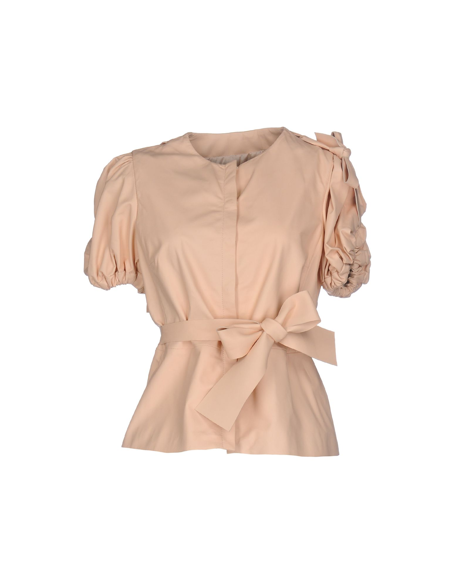 VALENTINO ROMA Пиджак юбка valentino roma юбки мини короткие