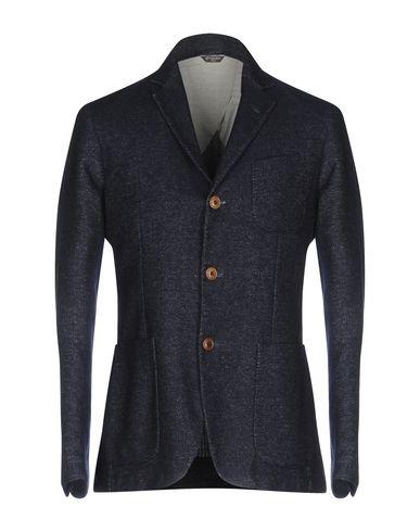 Пиджак от J.W. TABACCHI