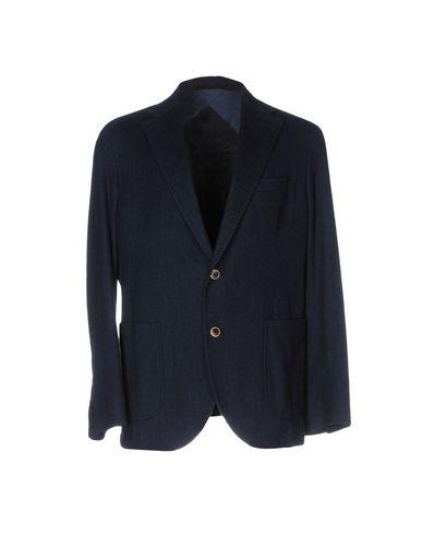 Пиджак от + - UGUALE