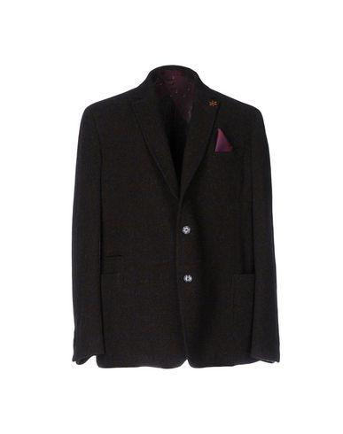 Пиджак от JAKKE