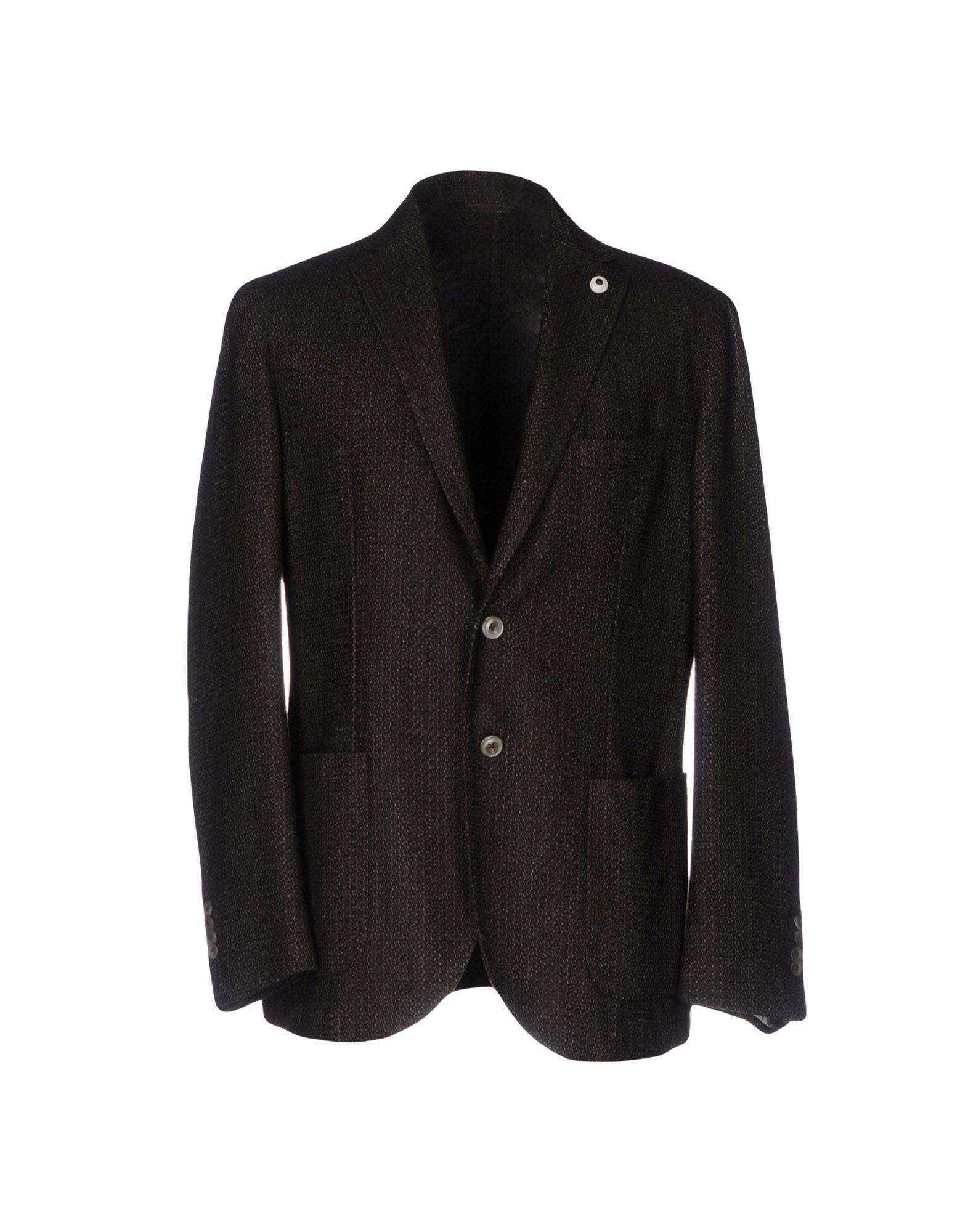 все цены на BRANDO Пиджак онлайн