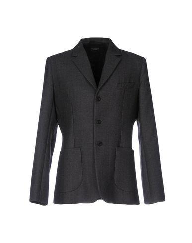 Пиджак от 32118952124 CURIEUX