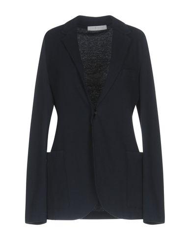 Пиджак от HARRIS WHARF LONDON