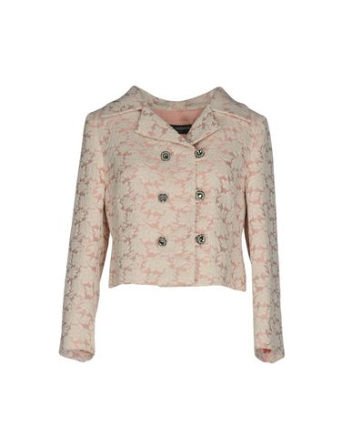 Imagen principal de producto de DOLCE & GABBANA - TRAJES Y CHAQUETAS - Americanas - Dolce&Gabbana
