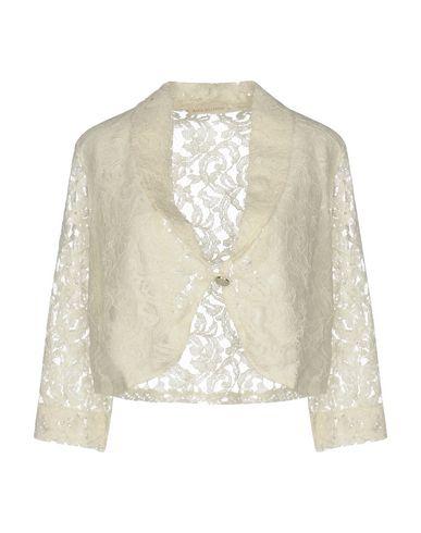 Пиджак от MARIA BELLENTANI
