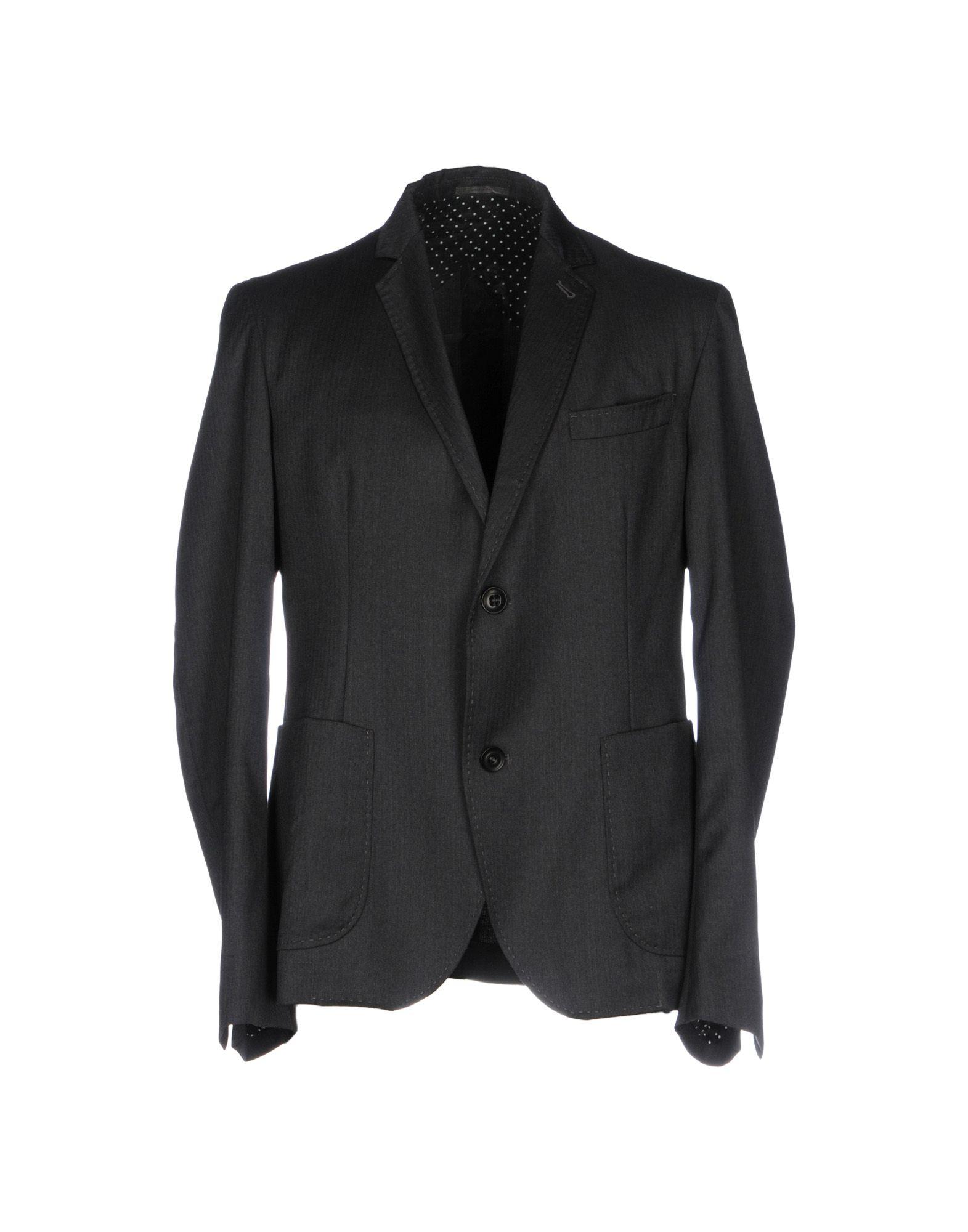 где купить U-NI-TY Пиджак по лучшей цене