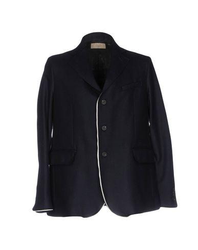 Пиджак от MAISON FLÂNEUR