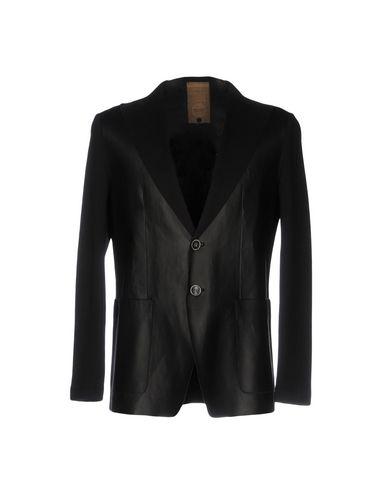 Пиджак от GIOCASTA
