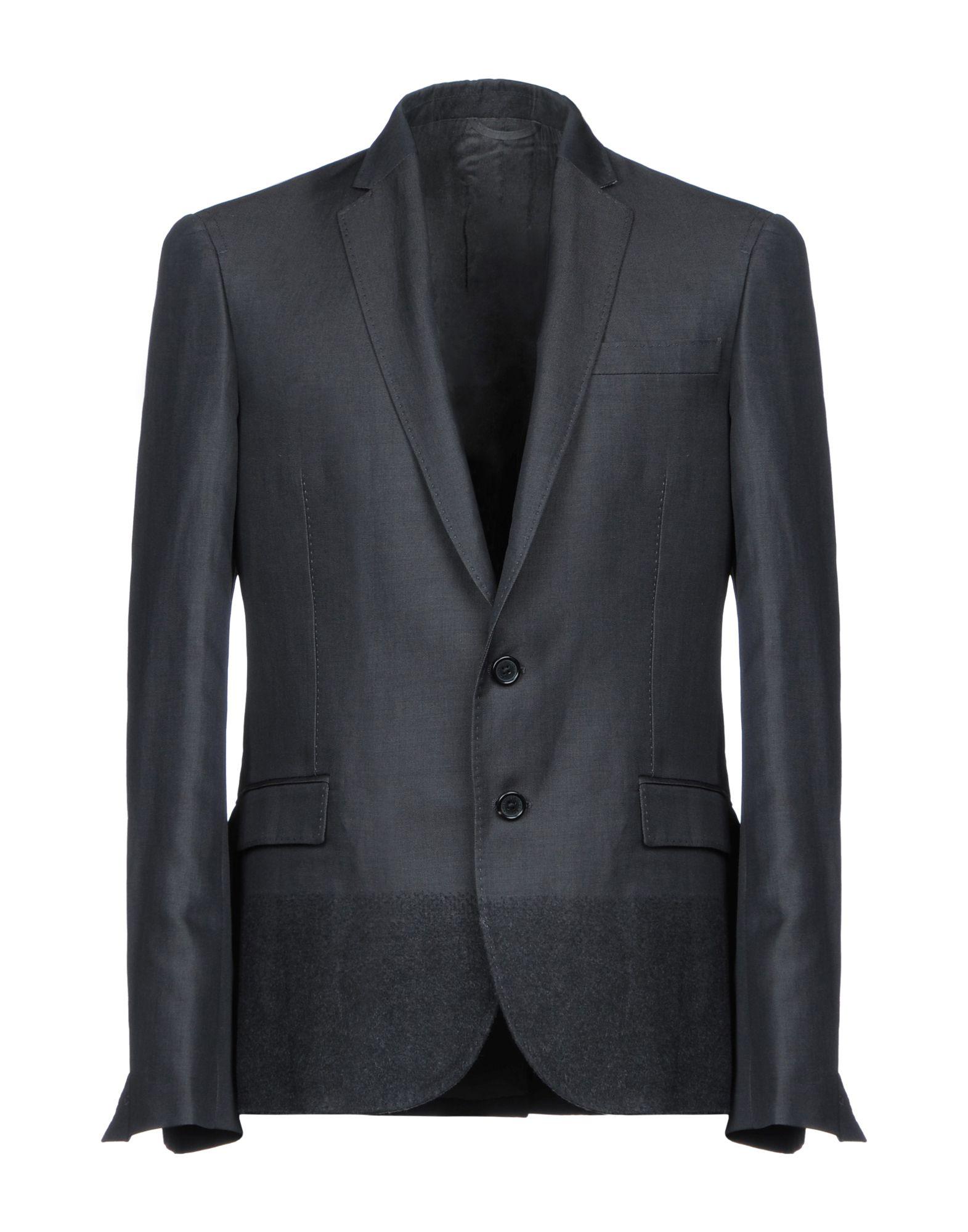 COSTUME NATIONAL HOMME Пиджак costume national homme pубашка
