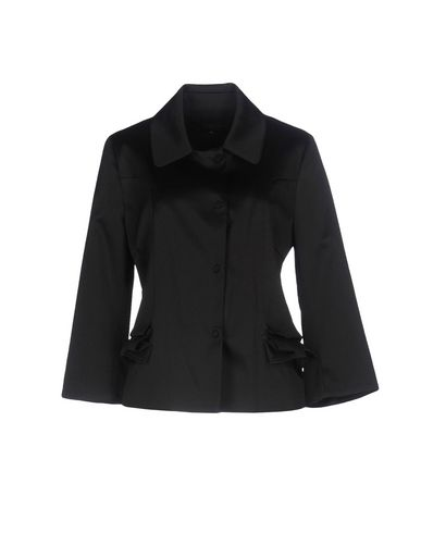 Пиджак от ANNA RACHELE BLACK LABEL