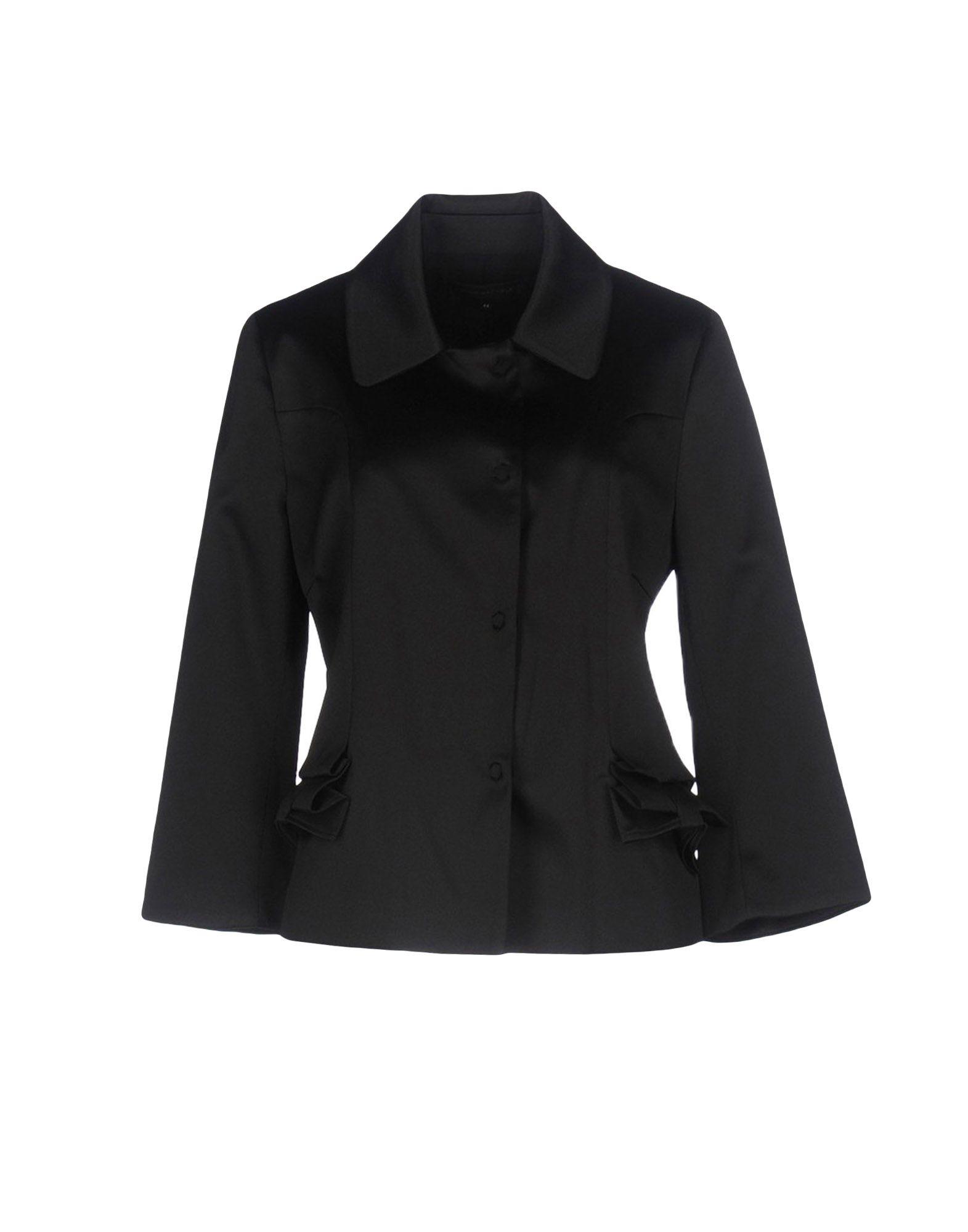 ANNA RACHELE BLACK LABEL Пиджак пиджак s oliver black label s oliver black label so035emwtb26