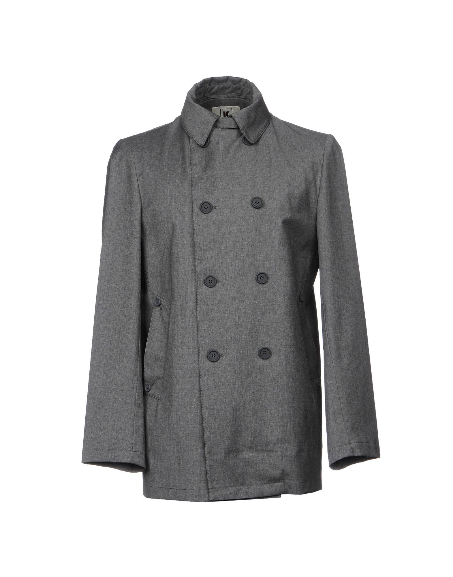 KIRED Легкое пальто mresale легкое пальто