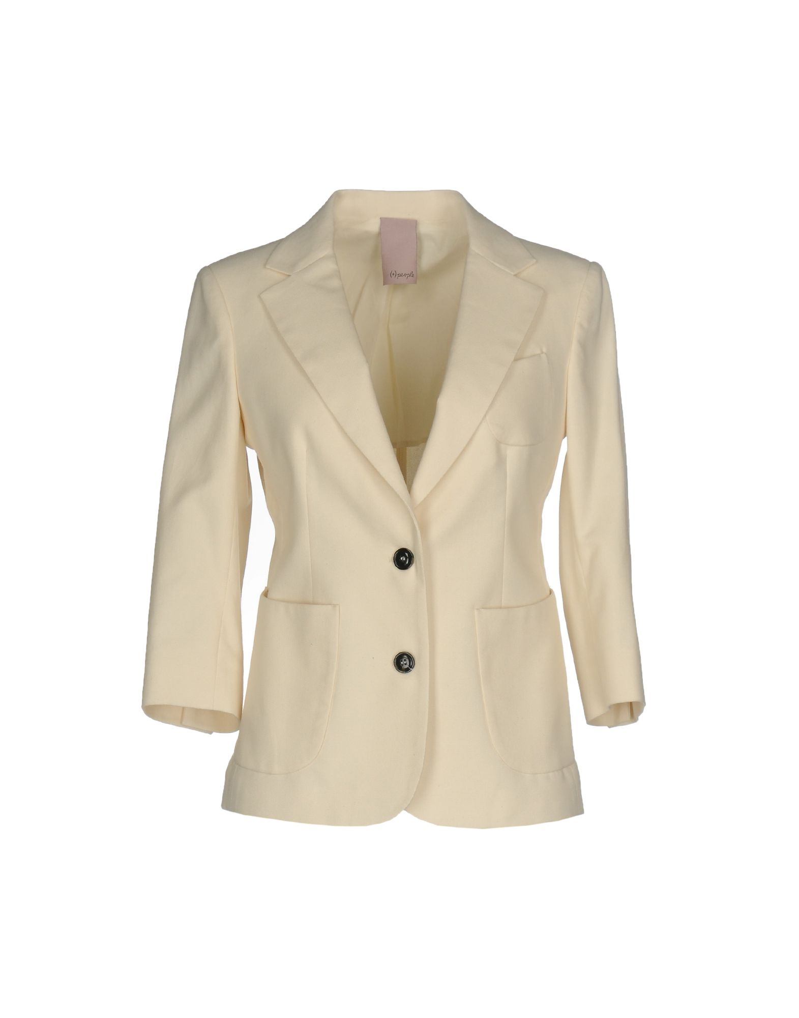 c9b213ce53b Κορυφαία προϊόντα για Γυναικεία Ρούχα - Ακριβότερα Προϊόντα - Σελίδα 3591 |  Outfit.gr