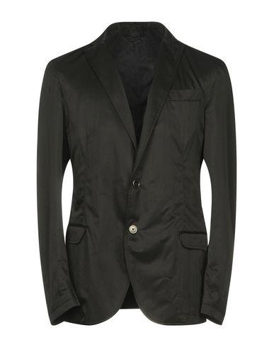 Фото - Мужской пиджак LIU •JO MAN черного цвета