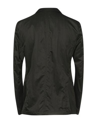 Фото 2 - Мужской пиджак LIU •JO MAN черного цвета