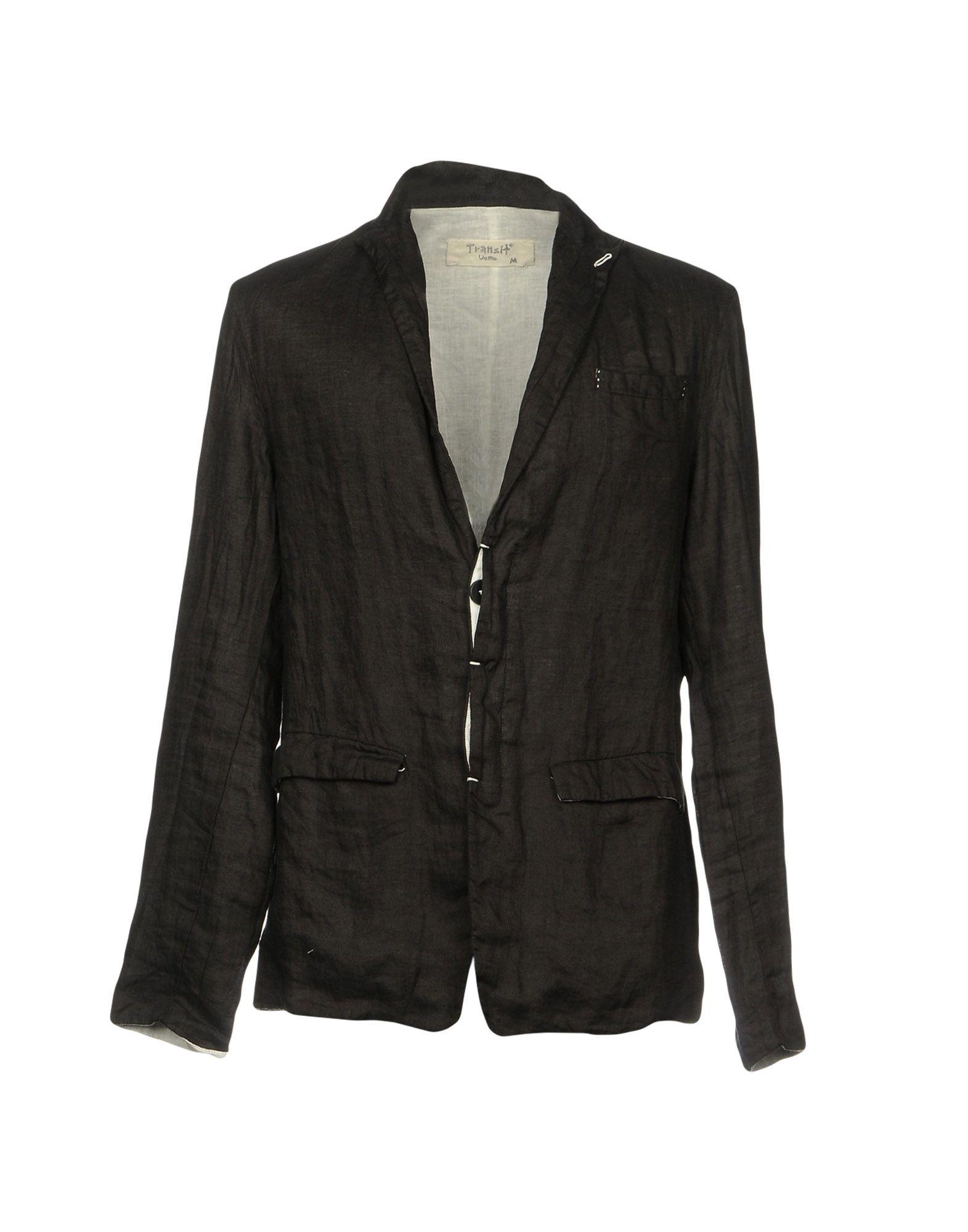 TRANSIT Пиджак цены онлайн