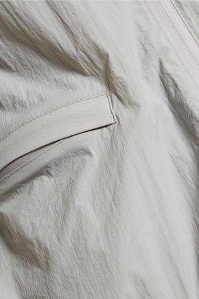 DKNY Shell jacket