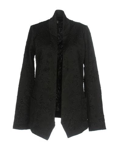 BLACK CORAL Veste femme