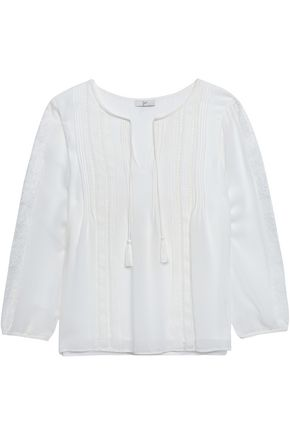JOIE Long Sleeved