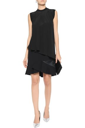 VIONNET Sleeveless