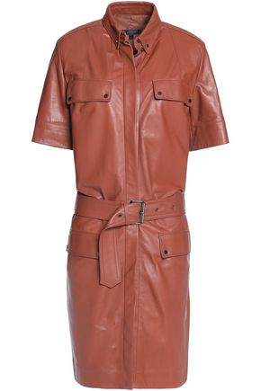 BELSTAFF Knee Length
