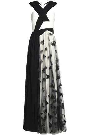 VIONNET Gowns