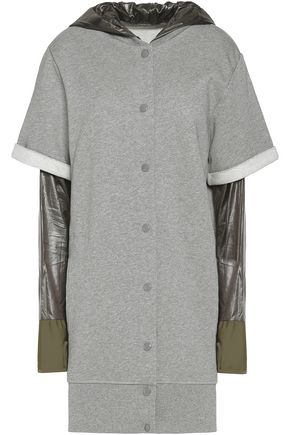 MM6 by MAISON MARGIELA Long Sleeved