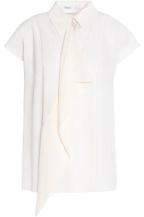 AGNONA Short Sleeved